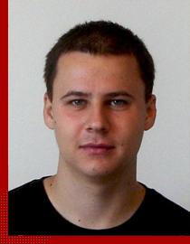 Jan Vaník