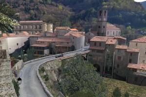 Peyregrosse - Mandagout